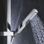 Grohe Armaturen und Duschsysteme bei Veepee – z.B. Grohe Brausegarnitur Vitalio Joy Cube Stick für 119,99€(statt 159€)