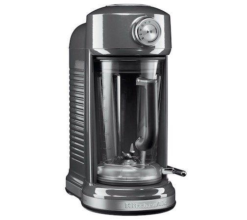 KitchenAid Artisan Magnetic Drive Standmixer für 234,99€ (statt 300€)