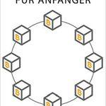 Blockchain für Anfänger (Kindle Ebook) gratis