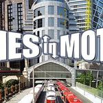 Cities in Motion (PC) gratis