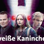 Das weiße Kaninchen (IMDb 6,9/10) kostenlos in der ARD Mediathek
