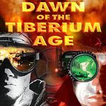 Command & Conquer   The Dawn of the Tiberium Age kostenlos herunterladen