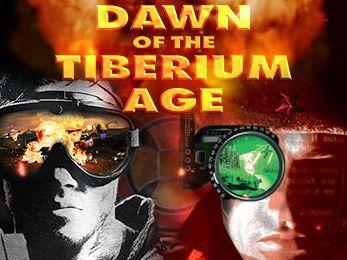 Command & Conquer   The Dawn of the Tiberium Age kostenlos herunterladen