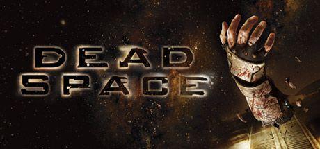 Dead Space (Origin) kostenlos