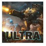 Defense Zone 3 Ultra HD (Android) gratis statt 2,69€