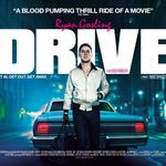 Drive (IMDb 7,8/10, Metacrit 78/100) kostenlos in der ARTE Mediathek