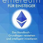 Ethereum für Einsteiger (Kindle Ebook) gratis