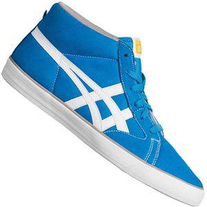 ASICS Onitsuka Tiger Farside Unisex Sneaker für je 39,99€