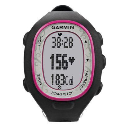 GARMIN FR70 HR Fitnessuhr für 39€ (statt 75€)
