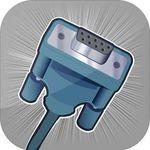 Get Console (iOS) gratis statt 10,99€