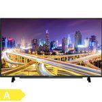 Grundig 49GUB8765 – 49 Zoll 4K Ultra HD Smart TV mit HDR + USB Recording für 429€ (statt 600€)