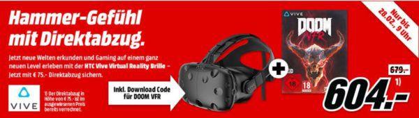 NINTENDO New Nintendo 2DS XL + Luigis Mansion 2 für 149€ uvm. im Media Markt Dienstag Sale