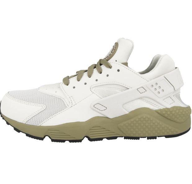NIKE AIR MAX Huarache light bone   Damen und Herren Sneaker für 89,90€