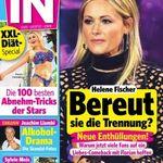 """52 Ausgaben """"IN das Premium Weekly"""" für 130€ + 115€ Gutschein"""