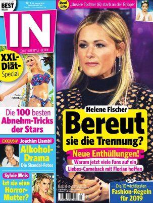 52 Ausgaben IN das Premium Weekly für 130€ + 115€ Gutschein