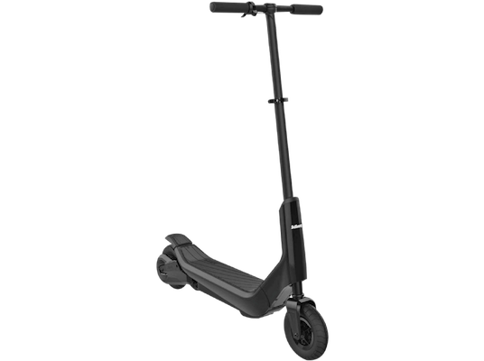 JDbug ES 250 E Roller mit bis zu 15km/h für 199€ oder FLASH 5000 Balance Board für 169€