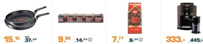 Saturn Weekend Deals: günstiger Speicher, Action Cams, Konsolen u. Zubehör, Elektro Großgeräte