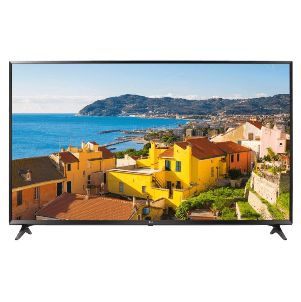 Media Markt LG Tiefpreisspätschicht   günstige TVs z.B. LG 60UJ6519   60 Zoll UHD TV für 699€ (statt 799€)