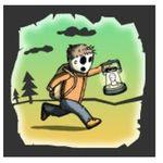 Last Light – Zombies Survival (Android) gratis statt 0,99€