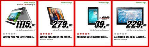 Media Markt Olympia Rausverkauf   günstige Handies, Elektronik, Haushaltswaren uvam.