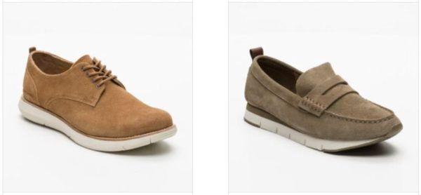 Calvin Klein Sale bis 60% Rabatt bei Vente Privee   günstige Schuhe, Stiefel und Sneaker