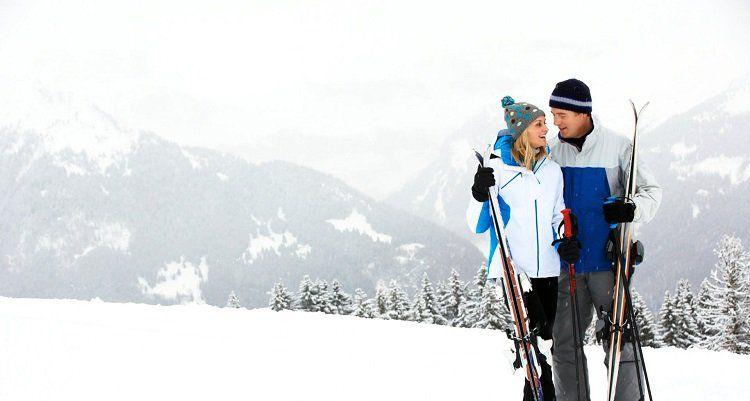 3 oder mehr ÜN im 4* Hotel in Südtirol mit Halbpension, Spa Nutzung & Wasserliegenmassage ab 240€ p.P.