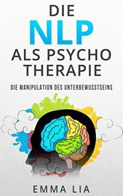 NLP als Psycho Therapie (Kindle Ebook) gratis