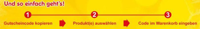Netto mit 10€ extra Rabatt ab 80€   bis Mitternacht z.B. GOURMETmaxx Thermo Multikocher 8in1 ab 69,98€ statt 100€
