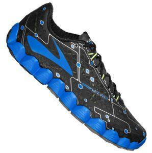 BROOKS Neuro Unisex Running Schuhe für je 43,94€ (statt 60€)