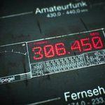 Operation Hamster   Ein Meisterstück der Spionageabwehr kostenlos in der MDR Mediathek