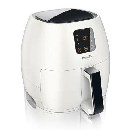 Philips HD9240 Airfryer XL Heißluftfritteuse für 125,99€ (statt 173€)
