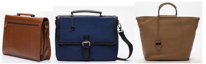 b4037c61b7bd0 Vente Privee PICARD Herren   Damen Taschen und Accessoires mit bis 60%  Rabatt - Designer Taschen ab 26€