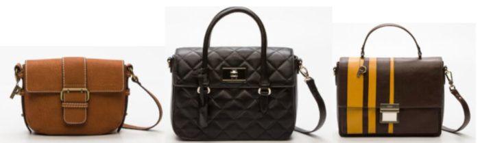 Vente Privee PICARD Herren & Damen Taschen und Accessoires mit bis 60% Rabatt   Designer Taschen ab 26€