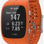 Polar M430 – Sport Uhr GPS Tracker für 136,74€ (statt 194€)
