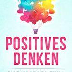 Positives Denken (Kindle Ebook) gratis