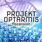 Projekt Optarmis: Ascension (Kindle Ebook) gratis