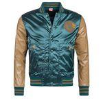 SportSpar Puma Sale mit Restposten und Einzelstücken – z.B. PUMA Padded Baseball Jacket ab 26,99€