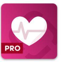 Runtastic Heart Rate PRO (Android/iOS) gratis statt 1,99€