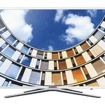 MM Preishammer: SAMSUNG UE43M5580 – 43 Zoll Smart TV mit FHD für 399€ (statt 477€)