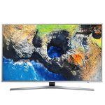 Samsung UE49MU6409UXZG – 49Zoll UHD Smart TV für 599€