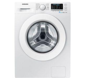 SAMSUNG WW7AJ5585MW/EG   7kg Waschamschine A+++ für nur 288€