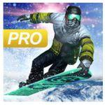 Snowboard Party: World Tour Pro (Android) gratis statt 0,79€