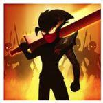 Stickman Legends: Shadow Wars (Android) gratis statt 2,79€