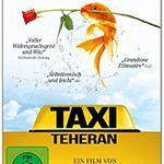 Taxi Teheran (IMDb 7,4/10, Metacrit 91/100) kostenlos in der ARTE Mediathek