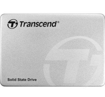 Transcend 480GB   interne SSD für 79,90€ (statt 103€)