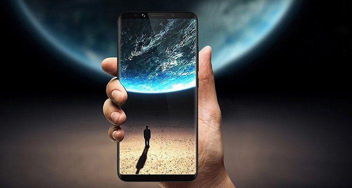 UMIDIGI S2   6 Zoll Smartphone mit LTE & 64 GB für 164,99€