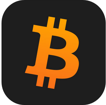 Crypto Pro App   Cryptoticker für iOS gratis (statt 4,99$)