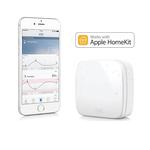 Elgato Eve Weather – kabelloser Außensensor für iPhone/iPad für 34,98€