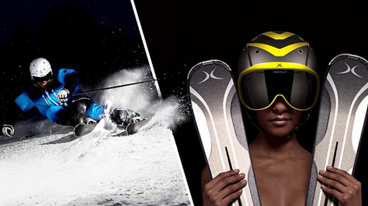 One Day Sale bei Vente Privee   Bogner und Indigo Ski im Angebot