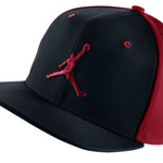 """Basecap """"Jordan Jumpman"""" für 16,61€ (statt 40€)"""